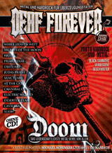 dfcover2