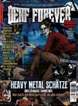 dfcover3