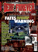 dfcover4